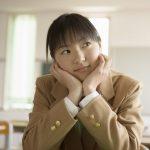 発達障害の生徒も入学可能です。詳しくはお問い合わせください。