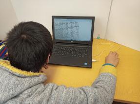 プログラミング学ぶ通信制高校サポート校