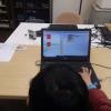 6/30(土)小中学生プログラミング講習会